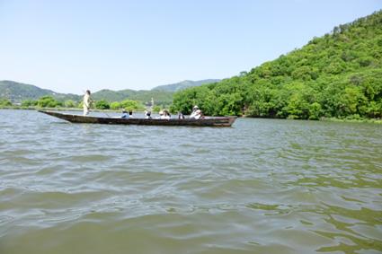 hirosawa2016.jpg